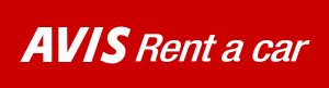 Avis_Rent_a_car