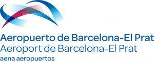 AF Barcelona_BIL_CMYK