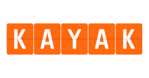 kayak-logo-1200x630