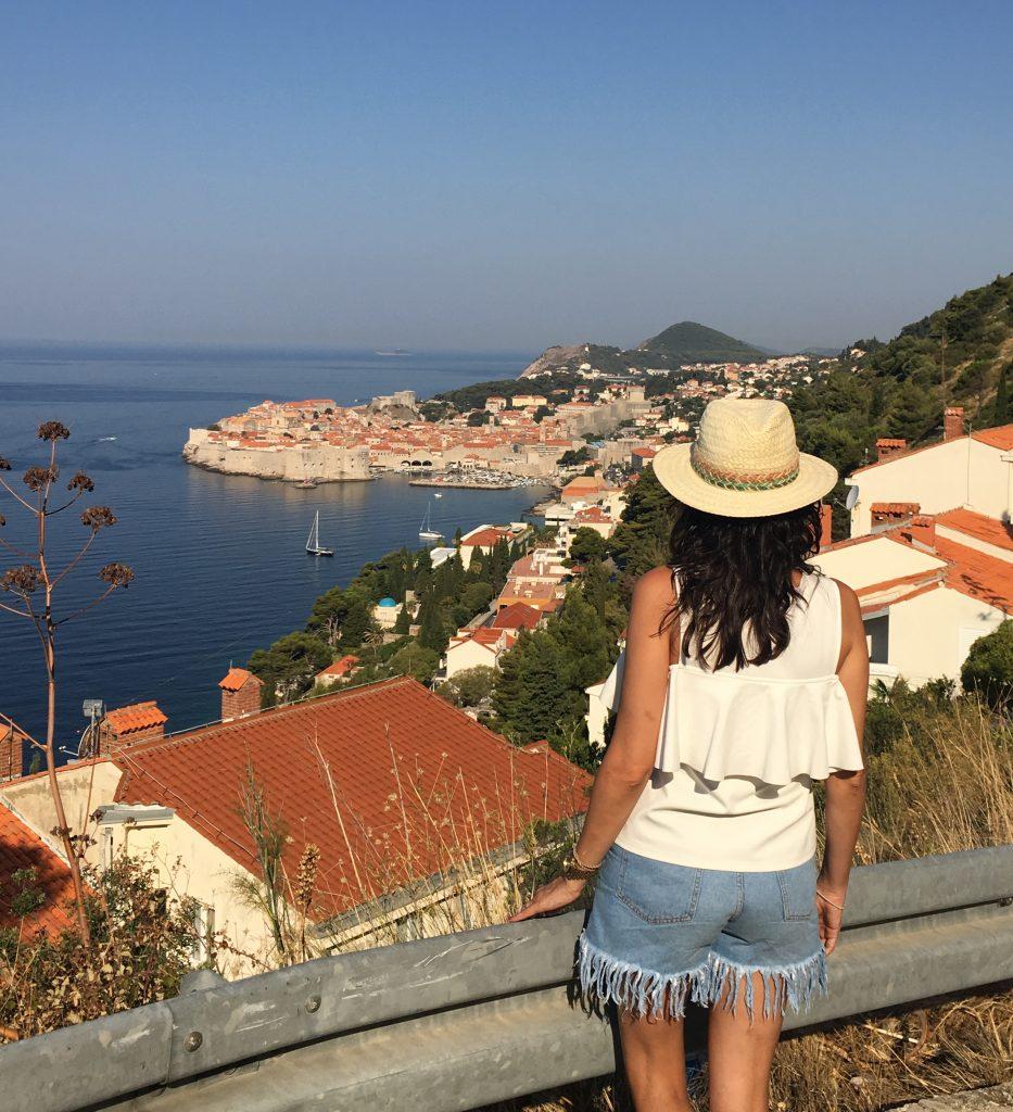 Croacia, Día 10: Dubrovnik y Bahía de Kotor (Montenegro) – Una ...